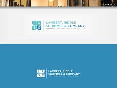 LRSC logo