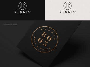 Studio 8005