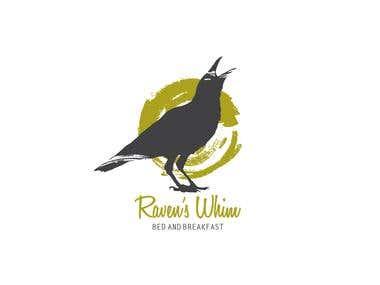 Raven's Whim