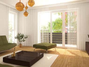 interiors_2