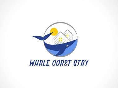 Whale Coast Stay