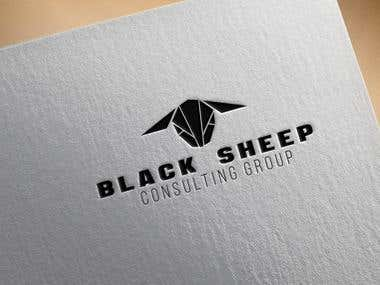 Black Sheep Consulting Group