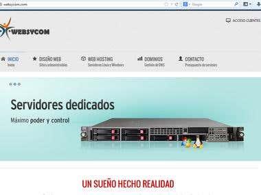 Websycom