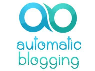 AutomaticBlogging.com