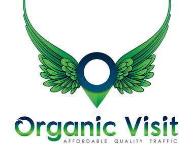 OrganicVisit.com