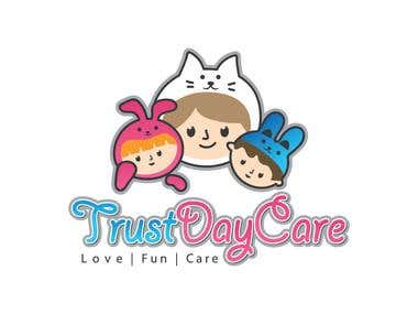 TrustDayCare.com
