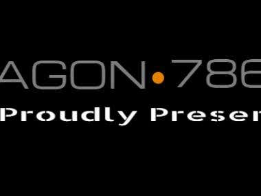Dragon 786