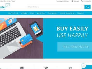 Promodealer.com