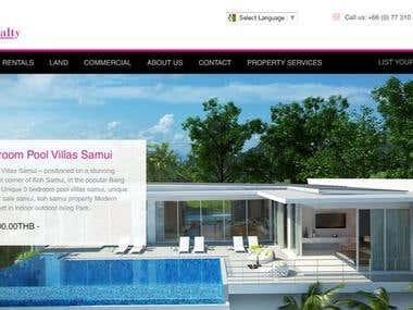 samui-island-realty [Wordpress]