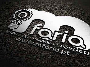 Logo Perpective