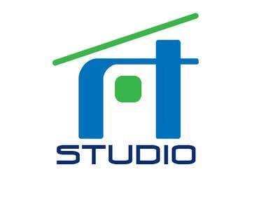 ststudio logo