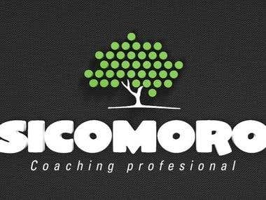 Sicomoro Coaching