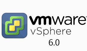 Configure Vyos virtual router in a Vmware host