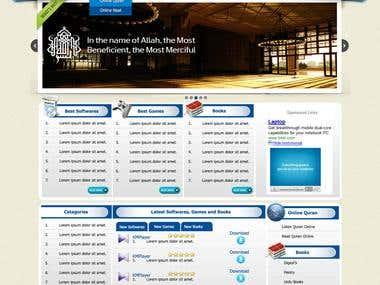 www.saydiabbas.net