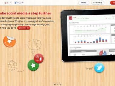 TrackingSocial.com