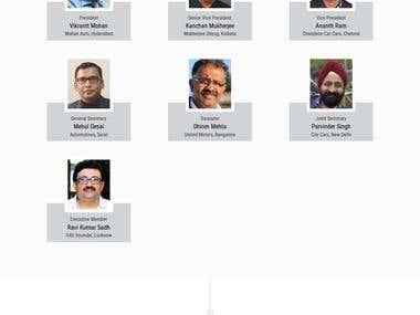 All India Automobile Workshops Association