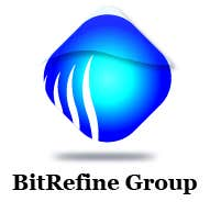 BitRefine Group (Logo)