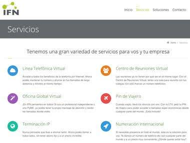 fameal - VoIP Expert with 10 years of experience    Freelancer
