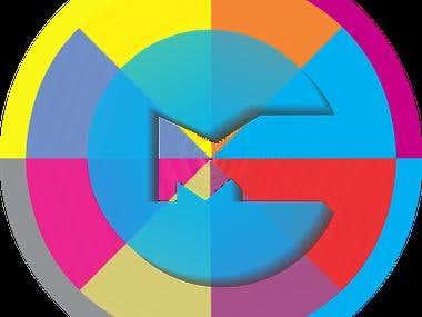 Cadmane Logo