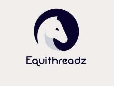 Equithreadz