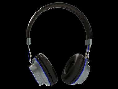 boAt_390_Wireless_Headphone_Renders