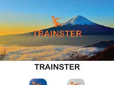 Trainster