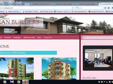 ran builders