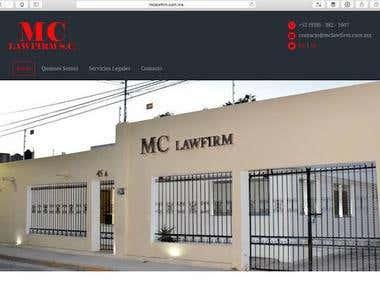 MC Lawfirm