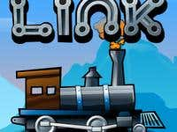 Link Iphone/Android Game