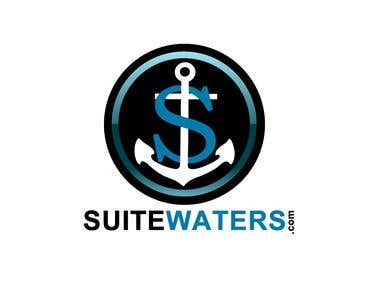 Suitewaters.com