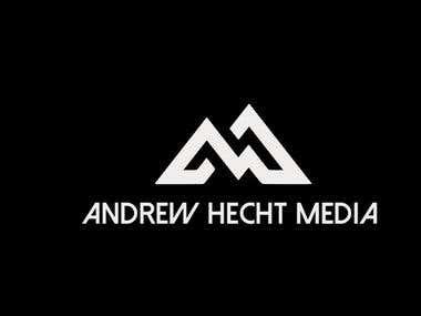 Andrew Hecht Media