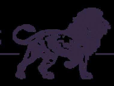 jeppeleon logo