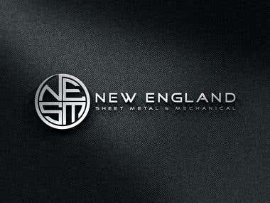 New England Sheet Metal & Mechanical