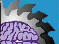 Brain razor - a brain game