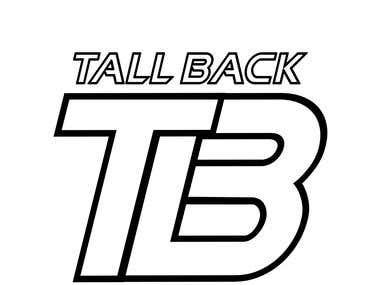 Projeto Thall back