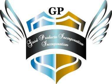 Logo, Graphics, website, stationary designing company.