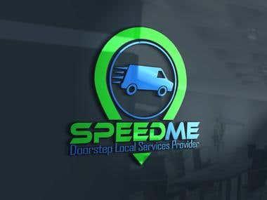 Local Services Provider