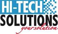 hi tech solutions