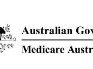 Medicare Australia - HPA Bulk Mail project