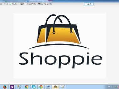 Shoppie