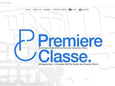 https://premiere-classe.com/en