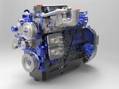 Cummins-qsb-6-7-diesel-engine-