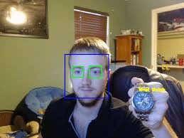 C++ image processing