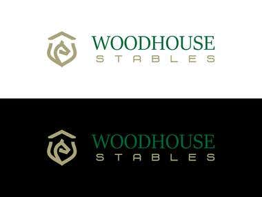 WOODHOUSE STABLES