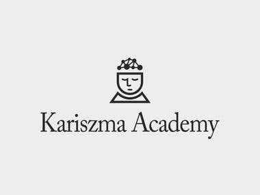 Kariszma Academy