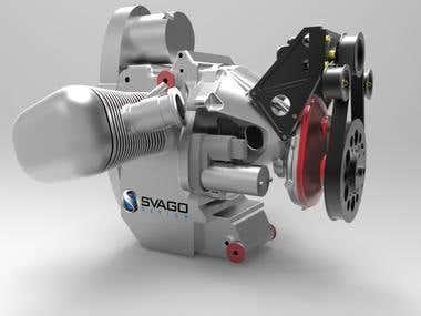 motor-bmw