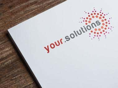 your.solutions