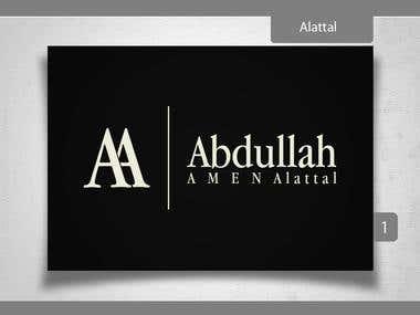 Alattal