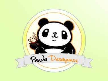 Desayunos Panda