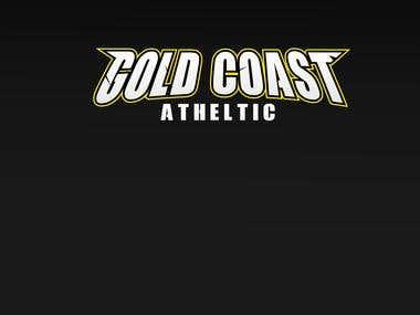Gold Coast Athletic